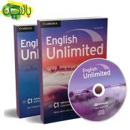 English Unlimited C1